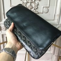 Wholesale patent genuine leather hand bag for sale - Group buy Summer new arrival ladies hand zipper bag stylish and exquisite style leisure atmospherelo