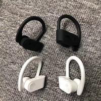 ingrosso doppio auricolari-2019 TRUE WIRELESS FLASH Cuffie Auricolare Blutetooth 5.0 Auricolari portatili a doppio orecchio per telefono cellulare Android IOS