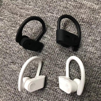 Wholesale usb for cell phones for sale – best 2019 TRUE WIRELESS FLASH Headphones Blutetooth headset Portable Double Ear Earphones For IOS Android Cell phone