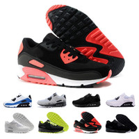 Wholesale surface green light online - Classic OG Ultra Running Shoes Air Cushion For Men Women Designer Surface Breathable Triple White Black Red Outdoor Sports Sneakers