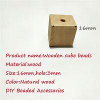 100 x 20mm A9 MDF Apples Laser Cut Embellishments Wooden Craft Shape Wholesale