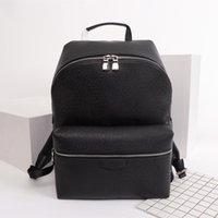 luxury designer backpack Latest fashion backpacks men women high quality Backpacka Size 40*37*20cm model M33450
