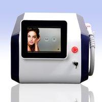 ingrosso macchine per il sollevamento del seno-Spedizione gratuita OPT SHR IPL depilazione rapida permanente Elight ringiovanimento della pelle del seno sollevare attrezzature di bellezza Più nuovo OPT SHR macchina