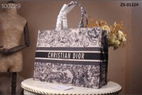 Wholesale polyester viscose dress for sale - Group buy luxury s women bags handbag Famous designer handbags Ladies handbag Fashion tote bag women s shop bags backpack