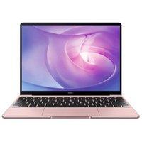 ingrosso notebook nvidia-HUAWEI MateBook 13 WRT - W29E Laptop 13 pollici Intel Core i7-8565U NVIDIA GeForce MX150 8 GB di RAM 512 GB SSD Fingerprint ID Notebook