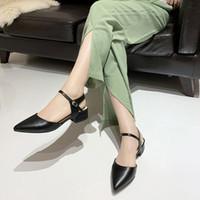 ingrosso scarpe bianche chiuse-