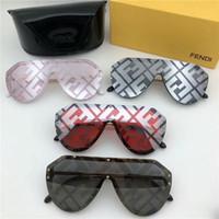 vision la plus récente achat en gros de-Nouveaux sports européens et américains cyclisme lunettes de soleil polarisées lunettes de vision nocturne en plein air hommes libres de frais de livraison txy avec boîte