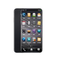 telemóvel ecrã táctil qwerty venda por atacado-Goophone i11 6.5inch Tela Cheia 1 GB RAM 48 GB ROM Mostrar 512 GB Mostrar 4G lte Android GPS Wifi Bluetooth 3G Desbloqueado Telefone Inteligente
