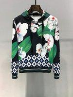 hoodies dos homens print print venda por atacado-2019 novo 3D comic hoodie camisola dos homens e das mulheres dos desenhos animados engraçados impressão camisola do hoodie dos homens Harajuku hip Hop StreetwearM-3XL