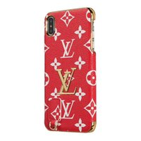 Wholesale one x phones online – custom One Piece luxury designer phone cases For iphone xs max plus high quality PU Leather Cellphone cover