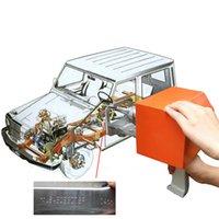 graviermaschinen preise großhandel-Preis In Indien Graviermaschine Für Metall Mini Metall Cnc Gravierstecher