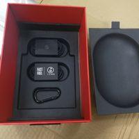 bluetooth kulaklık perakende kutusu toptan satış-Yüksek Kalite 3.0 Kablosuz Bluetooth Kulaklıklar w1 çip ile 2017 Yeni Perakende Kutusu ile 3.0 Kulaklıklar Müzisyen Kulaklıklar Ultra ...