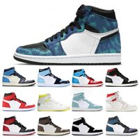 Wholesale patent leather basketball shoes resale online - 4 s Cat White Cement Women s Travis Scotts Grey Mens Basketball Shoes UNC Bred s Concord Men Sports Sneakers