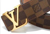 sacs as achat en gros de-Louis Vuitton New 2019 ACE ceinture de haute qualité pour les hommes et les femmes ceinture sac à bandoulière en cuir Pu de haute qualité livraison gratuite + BOX