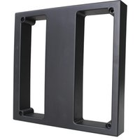 Wholesale rfid long ranged reader for sale - Group buy Waterproof khz rfid reader long range M for access control