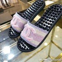 Wholesale sport sandal brands resale online - 3777 FREE DHL ORIGINAL LADIES CLASSIC BRAND CASUAL SNEAKER SHOES WOMEN FLAT SINGLE SHOES SPORT SHOES HIGH HEELS SLIPPERS SANDALS