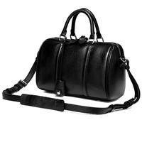 ingrosso le borse-Sacchetto del progettista di modo delle donne borse in pelle borse tracolla 30cm Borse Crossbody per le donne della borsa della borsa