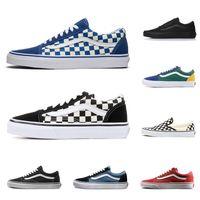 Rabatt Klassische Originale Schuhe Für Männer | 2019