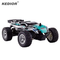 Wholesale scale race cars for sale - Group buy Electric Toys Cars Radio Controlled Car Scale Drift Remote Control Rc Car Machine g Highspeed Racing Car Toys For Boys