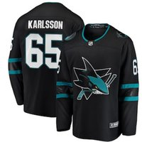 f15cf2ac8 2019 Joe Pavelski NHL Hockey Jerseys Brenden Dillon Winter Classic Custom  Authentic ice hockey jersey All Stitched Away Breakaway Branded ki