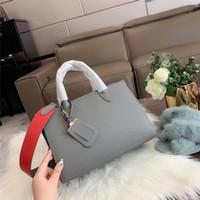 Wholesale restore ancient ways handbags resale online - Designer Luxury Handbag Women Designei Shoulder Bag High Quality Leather Pure Color Restoring Ancient Ways Wild Joker Newset Fashion
