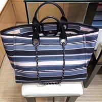 yaz çantaları toptan satış-fransa paris tarzı luruxy çanta designern Summer 2019special karşı üç parçalı zincir çanta Avrupa Moda wo'man Shouder çanta bayan