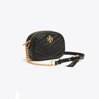 Wholesale classic flap bag online - Hot designer handbags handbag classic camera bag fashion shoulder bags Cross Body bags outdoor wallet casual bag