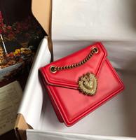 i̇ngiliz stili çanta toptan satış-Kadın Moda İngiliz Tarzı 19ss Bayanlar Kapak Çevirin Yılan Baskı Çanta Kadın Küçük Tote Çanta Tek Omuz Çantası D-g4