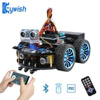 Wholesale Robot Kits Kids - Buy Cheap Robot Kits Kids 2019