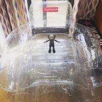 şişirilebilir float tüpleri toptan satış-Klon 18FW şişme sandalye tnr Salonu Şişme Yüzen Ve Tüpler Beanbag Kanepe Sandalye Oturma Odası Fasulye Torbası Yastık Açık Öz Şişirilmiş