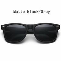 moda eyewear mens venda por atacado-2019 marca designer óculos polarizados moda evidência óculos de sol óculos para homens das mulheres óculos de sol novos óculos de alta qualidade gafas