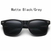 óculos de sol das mulheres da alta qualidade venda por atacado-2019 Marca Designer Polarizada Óculos De Sol Moda Evidence Óculos de sol Óculos Para Homens Womens óculos de Sol Novos Óculos de Alta Qualidade Gafas