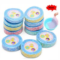 Wholesale compress towels for sale - Group buy Compressed Facial Mask Sheet Wipe Toilet Tissue Disposable Towel Travel Home Outdoor Hand Towel
