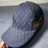 Wholesale hat strap resale online - new Golf Sport Hats Hundreds Strap Back Bee Men Women Bone Snapback Hat Adjustable Casquette Baseball Hats