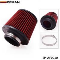 всасываемый воздух с большим расходом оптовых-EPMAN- Воздушный фильтр 3