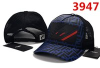 Wholesale hip hop rap cap for sale - Group buy 2019 Brand Fashion Snapback Red Baseball Medusa Caps Brand Hats Logo Sports Hip Hop Rap DJ Men Women Gift Fast Shipping