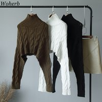 Women Poncho Cape Shrug Wrap Shawl Jacket Jumper Hoodie Top Blouse Fleece Vogue