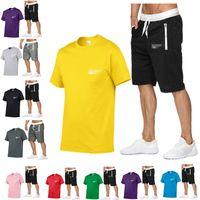ropa deportiva de gimnasio al por mayor-
