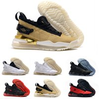 Wholesale sport ma for sale - Group buy New A Ma Maniere x Proto Atlanta Nights Gym Red Bred Pure Platinum Gold Black Men Basketball Shoes Designer Sports Trainer With Box