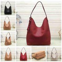 ingrosso marchi di lusso-Nuova borsa a tracolla di marca popolare tendenza moda hot nuova borsa a tracolla marca di fascia alta borsa a tracolla di lusso di San Valentino di alta qualità
