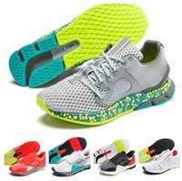 Wholesale shops sale shoes for sale - Group buy HYBRID Astro Men running shoes Training Sneakers walking gym jogging shoes good price yakuda best online shopping stores for sale boots