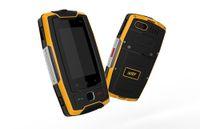 4g smart android phone indien großhandel-2,45