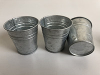 Wholesale Small Metal Planters For Resale Group Buy Cheap Small