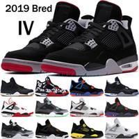 Basketball Scarpe 2017 Nuovi scarpe di marca di design per