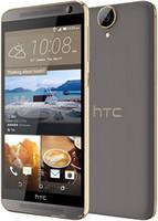 Wholesale e9 phone for sale – best 2020 New price Refurbished Original HTC One E9 E9 Plus G LTE Octa Core GB RAM GB ROM inch Dual SIM Card Phone