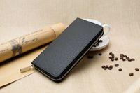 ingrosso chiusura lampo-L212 designer borse designer portafoglio lusso frizione donne portafogli portafoglio uomo designer titolare della carta della borsa in vera pelle con scatola m60017