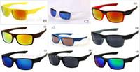 Wholesale men s sport fashion sunglasses for sale - Group buy 2018 brand new fashion men s Bicycle Glass Outdoor Sport two face sunglasses Google Glasses mix color