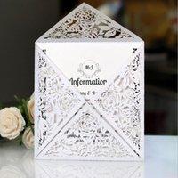 Shop Invitation Cards Designs For Wedding Uk Invitation
