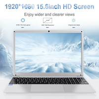 "china inglés dvd al por mayor-LHMZNIY Yepbook Intel 15.6 ""4GB Ram 256GB SSD Windows 10 FHD Notebook PC portátil"