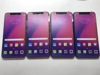 celular ram 512mb venda por atacado-Barato Smartphone F11 MINI 5.72 Polegada Tela de Exibição de 512 MB de RAM 4G Memória Rom Telefone Móvel Celulares Mais Baratos